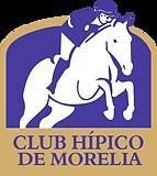 Logo_Hípico_de_Morelia.png