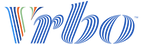 logo-vrbo-2019.png