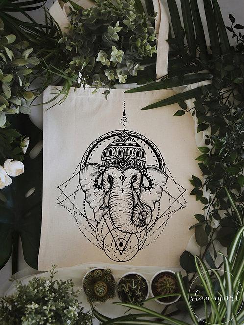 Elephantastico