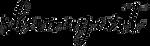 shaumyart_logo_edited.png