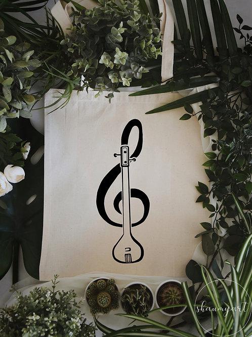 Tanpura Music