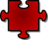 free-vector-jigsaw-red-puzzle-piece-clip