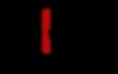Love-FM-Logo.png
