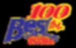 Besslogo_Hires_web_2.png