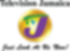 Television-Jamaica-Limited-TVJ.png