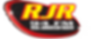 RJR-New-Logo-Real-Jamaican-Radio.png