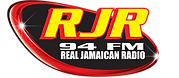 RJR-New-Logo-Real-Jamaican-Radio.png