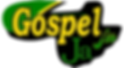 gospel-ja-logo.png