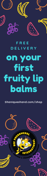 on our fruity lip balms.png
