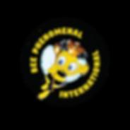 BeePhenomenalIntl_Logo03.png