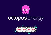 Octopus Energy.jpg
