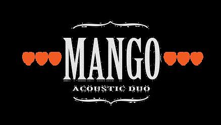 Mango Acoustic Duo