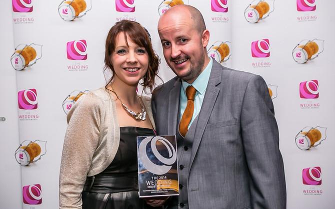 Mango Acoustic Duo winning National Award