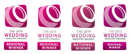 Wedding Industry Awards.jpg