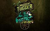 MuddyTugger_Background_Layers.jpg