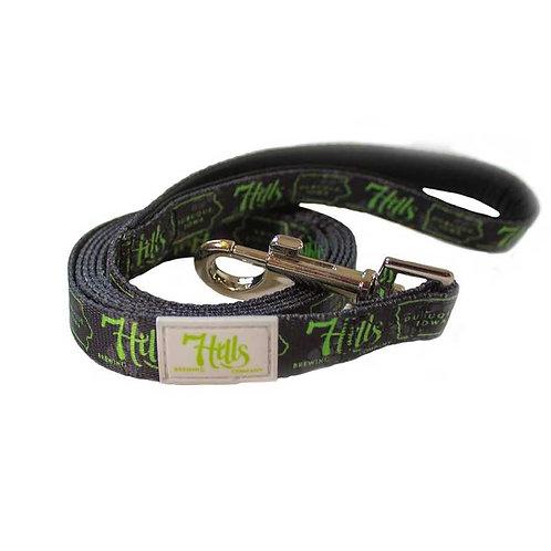 7 Hills Dog Leash