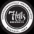 7_Hills_Logo_Crest_BW_200.png