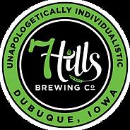 7_Hills_Logo_800_x_800.png