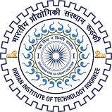 Indian_Institute_of_Technology_Roorkee_l