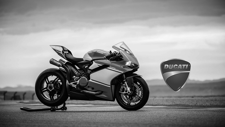 Ducati_wallpaper.png