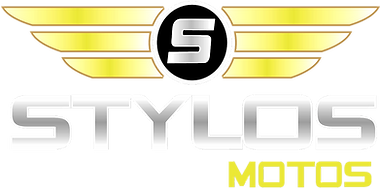 stylos-motos-logo_edited_edited.png