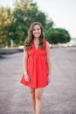 Lauren_bestof-21