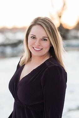 Kelsey+Dzennen_best-10.jpg