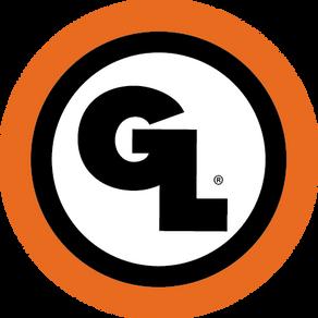 Giant Loop, OOA Member, designates Whites Powersports exclusive distributor in...