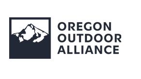 OOA is recruiting Board Members!