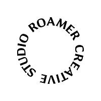 roamerOOA.png