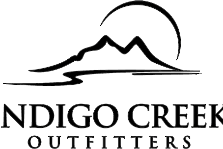 Q&A with Will Volpert, Indigo Creek Outfitters