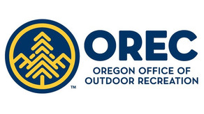 Office of Outdoor Recreation Roundup - March 2021