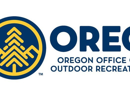 Office of Outdoor Recreation Roundup - February 2021