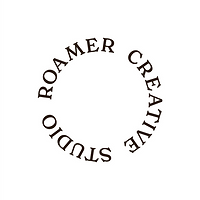 roamerOOA (1).png