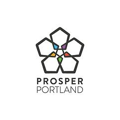 prosper.png
