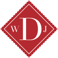 William J. Dixon Company
