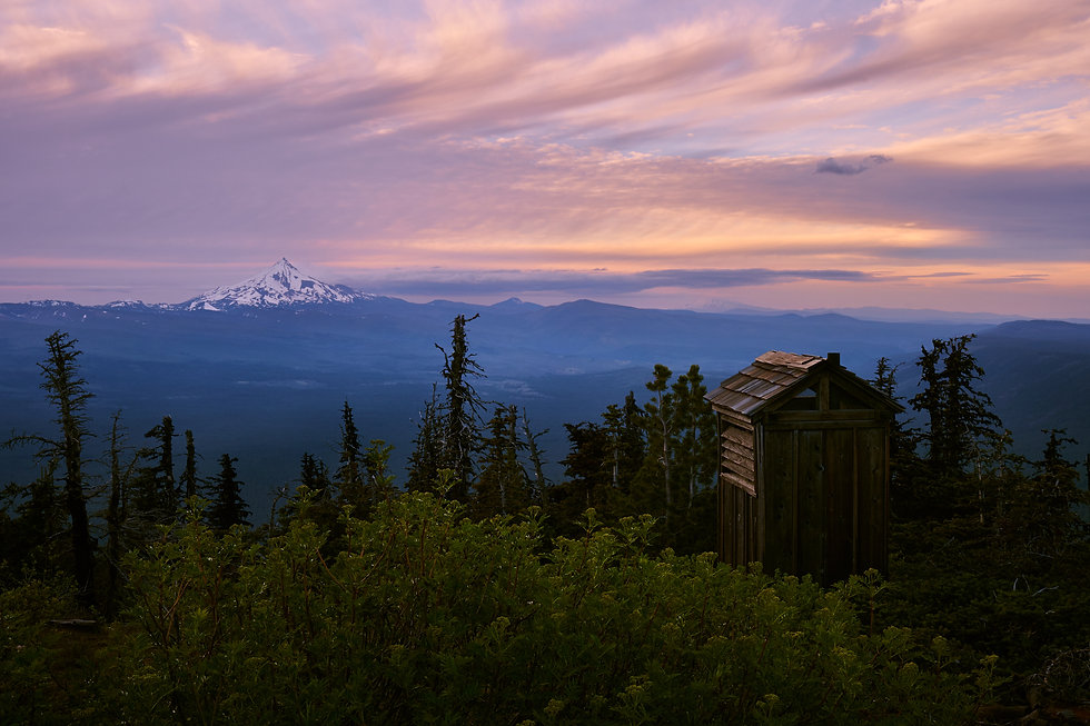 TNolanImagery_black_butte_sunset.jpg
