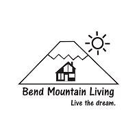 bendmountain.png