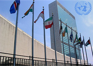 LOS 10 PRINCIPIOS DEL PACTO MUNDIAL DE LA ONU SOBRE LA RESPONSABILIDAD SOCIAL DE LAS EMPRESAS