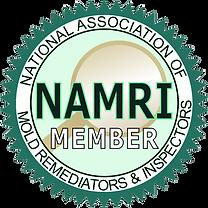 namri-member-large.png