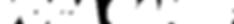 logo_text_vocagames.png