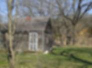 Whiterock.Conservancy_Photo(Infrastructu