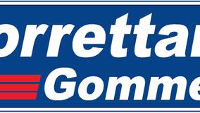 Anche PORRETTANA GOMME sostiene la Regolarità di AC Bologna!