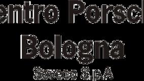 Anche il CENTRO PORSCHE BOLOGNA - SOVECO Spa - è Partner di Automobile Club Bologna per la realizzaz
