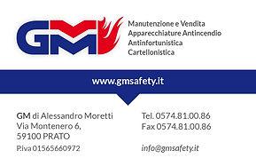 BV_GMSafety-2.jpg