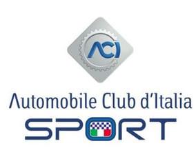 Da ACI Sport arrivano precisazioni sulla licenza di Regolarità