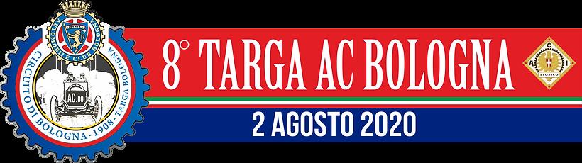 targa 2020.png
