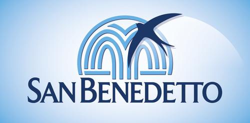San Benedetto Standard.jpg