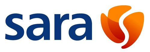Sara-Assicurazioni-HiRes-2.jpg