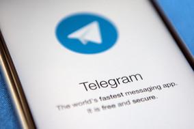 Targa AC Bologna ora è anche su TELEGRAM!